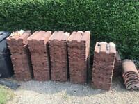 Roof tiles VERY GOOD CONDITION