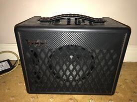 Vox VXII Modelling Guitar Amplifier - £60 ONO