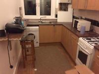 4 bedrooms flat in Bethnal Green