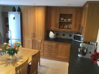 Spacious cottage for sale in Inver