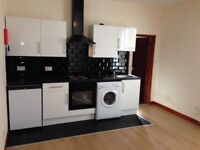 Newly refurbished one bedroom flat - BILLS INCLUDED - PROFESSIONAL LANDLORD