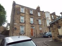 LAING TERRACE, HAWICK - Ground floor ONE BED property for RENT