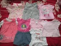Newborn bundle
