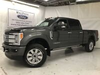 2019 Ford Super Duty F-250 SRW City of Halifax Halifax Preview