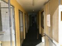 GREAT LOCK-UP CAGES available for storage   Brasted (TN16)