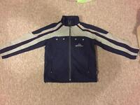 Red bull formula 1 team jacket