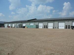 Weyburn SK. Commercial / Industrial Space Forsale and Lease Regina Regina Area image 2