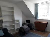 1 Bedroom Flat to Rent in Aberdeen City Centre