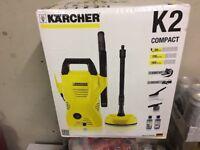 Karcher Multi buy