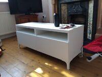 Ikea Tv unit Very Good Condition £70