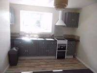 2 Bedroom accommodation + All Bills Included**