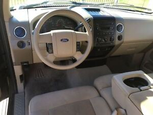 2005 Ford F-150 XLT London Ontario image 13