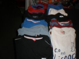 Boys Clothes age 9-10 years / 10-11 years / 11-12 years