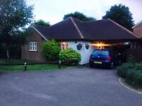 two bed bungalow housing association