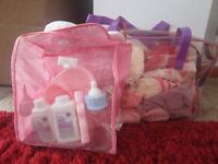 Selection of toys for sale - suuitable for boys and girls