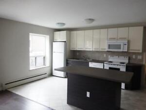Church - 1 Bedroom Apartment for Rent