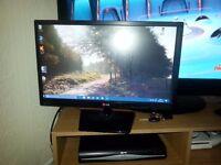 lg monitor 22EN33SA £30 no offers