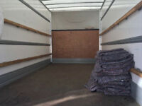 Removal service Swansea - Man and van for hire - removals & deliveries - Fully insured, Best prices