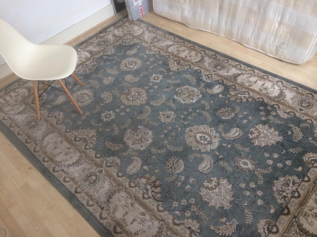 Extra Large Persian Rug 3x2m In Peckham London Gumtree