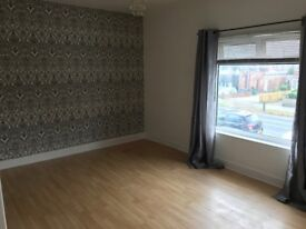 ANLABY COMMON 2 BED MAISONETTE FLAT TO LET £350 pcm