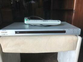 Sony DVD player FREE DELIVERY PLYMOUTH AREA