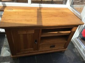 Lovely oak furniture