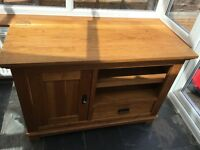 Lovely oak furniture