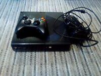 Xbox 360 13 games