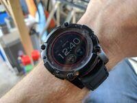 Matrix Powerwatch Series 2