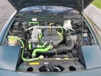 Mazda mx5 mk1 eunos v-spec