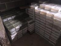 Glass bricks/ blocks. 200x200 &150x150 , all £2.50 each