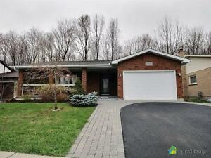 $289,900 - Bungalow for sale in Cornwall