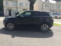 Nice car well looked after 07919446438