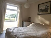 Elegant New DOUBLE Bedroom Available NOW, STRATFORD