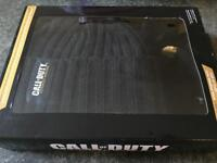 Call of Duty: Advanced Warfare Cold Weather Gift Pack