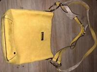 Excellent condition River Island Bag