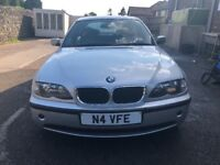 BMW M316 for sale