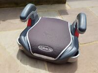Graco Booster Seat Group 2-3