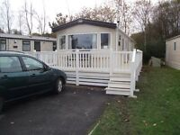 for holiday rental is my luxury 2015 holiday caravan