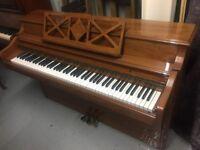 ALFRED KNIGHT UPRIGHT PIANO