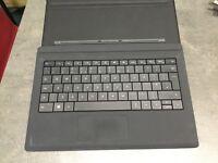 Microsoft surface Pro 3 keyboard