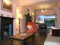 Gay Houseshare in Southfields SW18