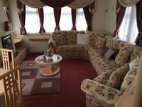 2003 Willerby Lyndhurst For Sale in Southerness