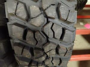 bf goodrich mud terrain tire buy or sell used or new car. Black Bedroom Furniture Sets. Home Design Ideas