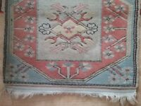 Chinese Rug Carpet Hall Runner 105 inches x 32 inches