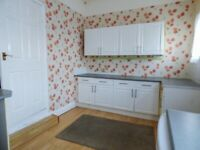 2 Bed terrace house -- MOVE IN ASAP --UC Welcome -- Horden -- MATURE NEIGHBOURS