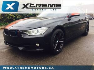 2013 BMW 3 Series === SOLD ===