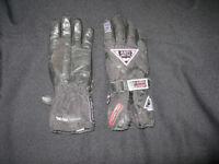 Frank Thomas women's gloves