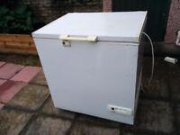 Chest freezer 80cm
