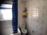 Excellent House in Hounslow for Share room 2 Double and 1 single room **** No Housing Benefit***